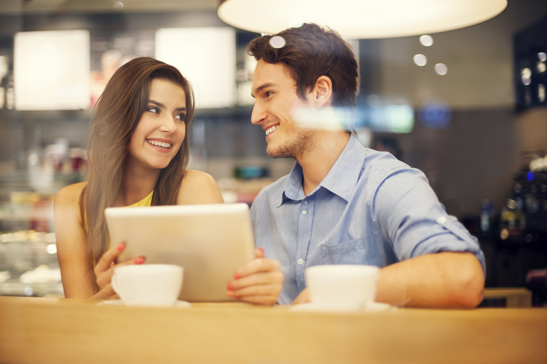 best online dating sites in kenya