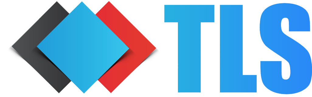 TheLifeSquare