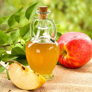 ACV for sore throat