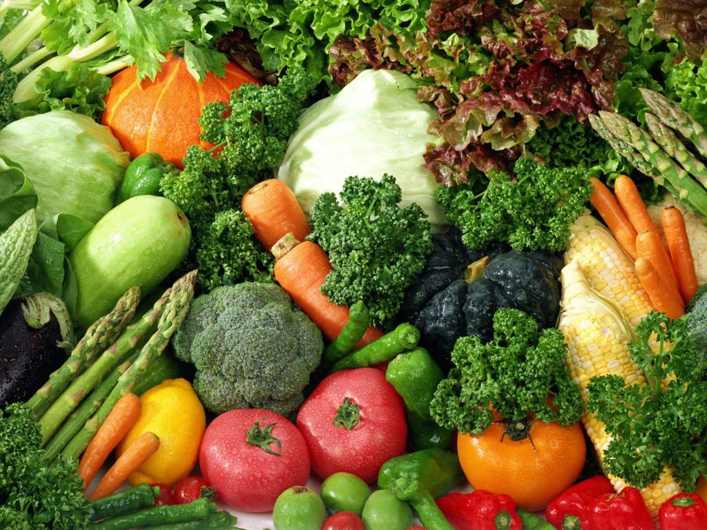 Eat Vitamin K-rich foods