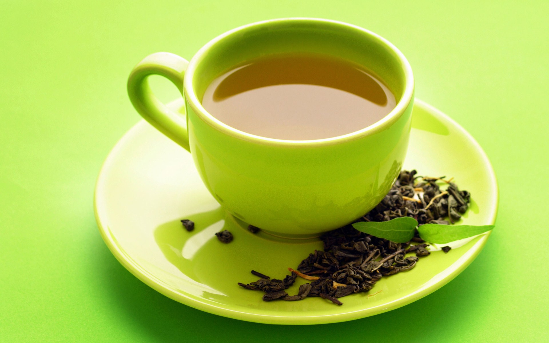 Green-tea-to-get-rid-of-blackheads