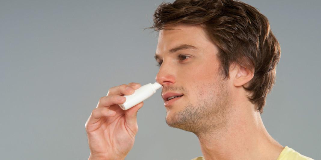 Ddavp Nasal Spray Side Effects