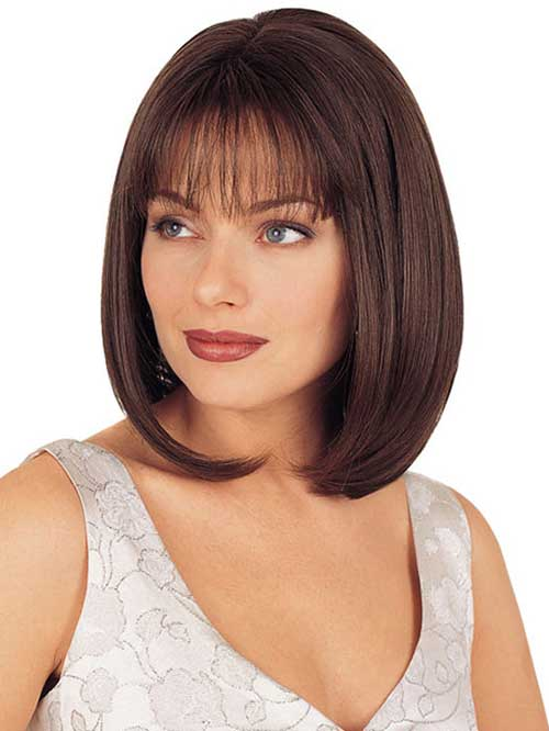 Short Haircuts For Women To Give A Trendy Look Thelifesquare