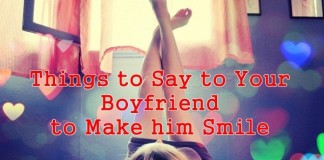 Cute-Things-To-Say-To-Your-Boyfriend