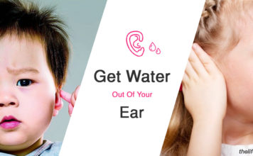 get-water-out-of-ear