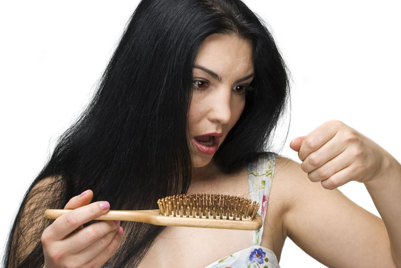 Tea Tree Oil As A Hair Fall Remedy