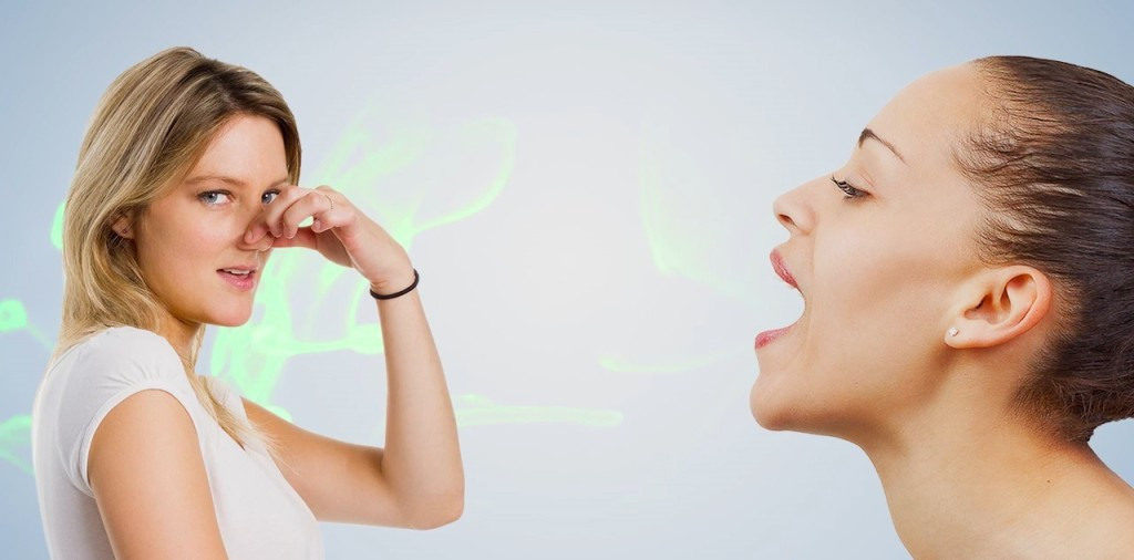 home-remedies-for-bad-breath-image-guest-post