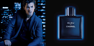top men cologne - Bleu De Chanel