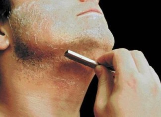 7 Easy & Quick Ways to Get Rid of Ingrown Hair at Home