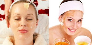 Home-Remedies-for-Facial-Hair-Removal