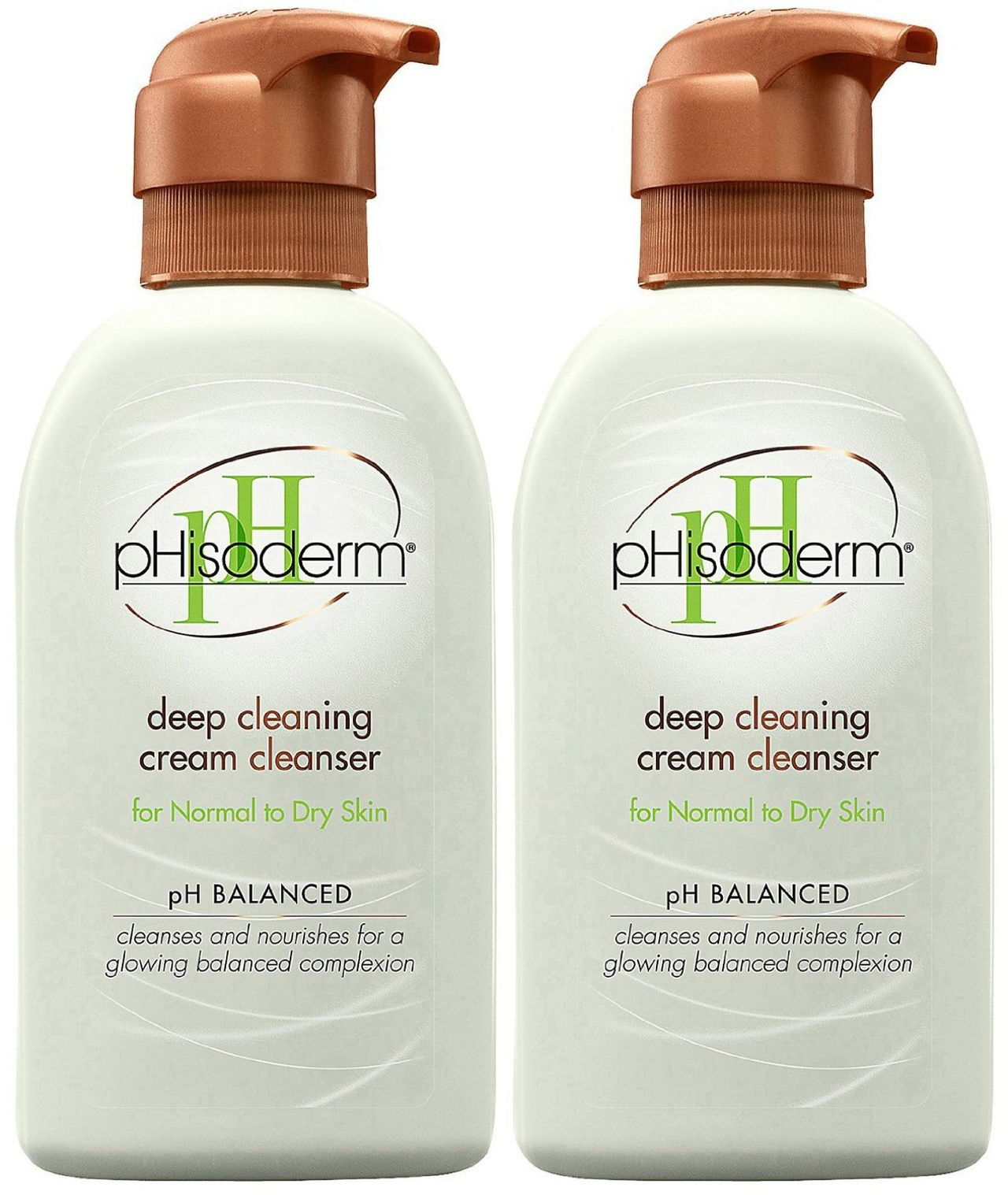 best cleanser for acne