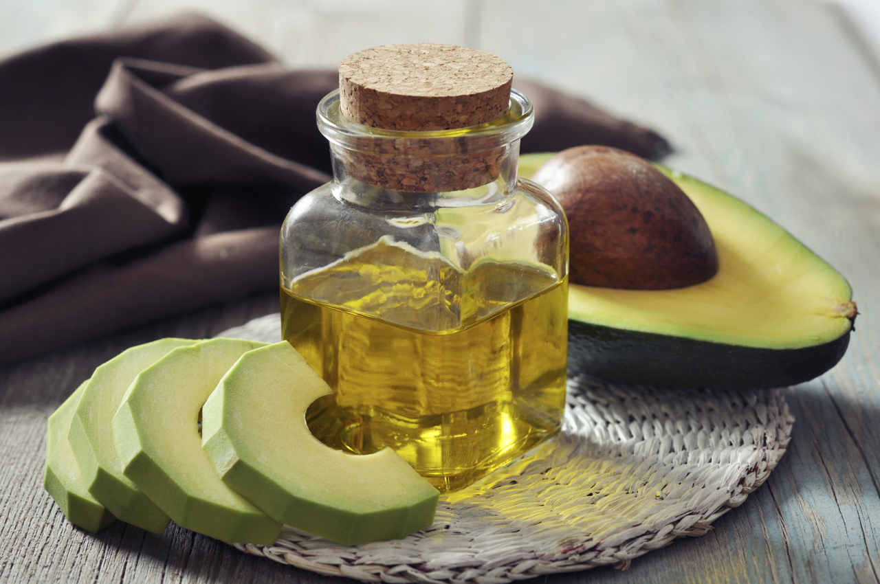 best olive oil hair treatment