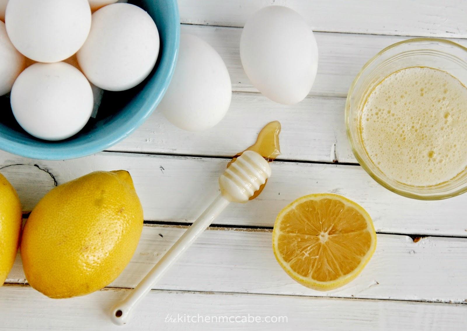 egg face masks for acne