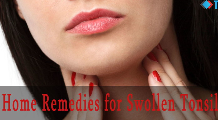 home-remedies-for-swollen-tonsils
