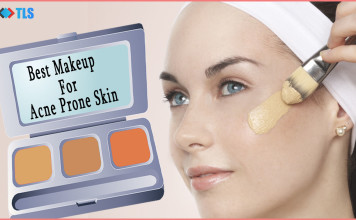 Best-Makeup-For-Acne-Prone-Skin
