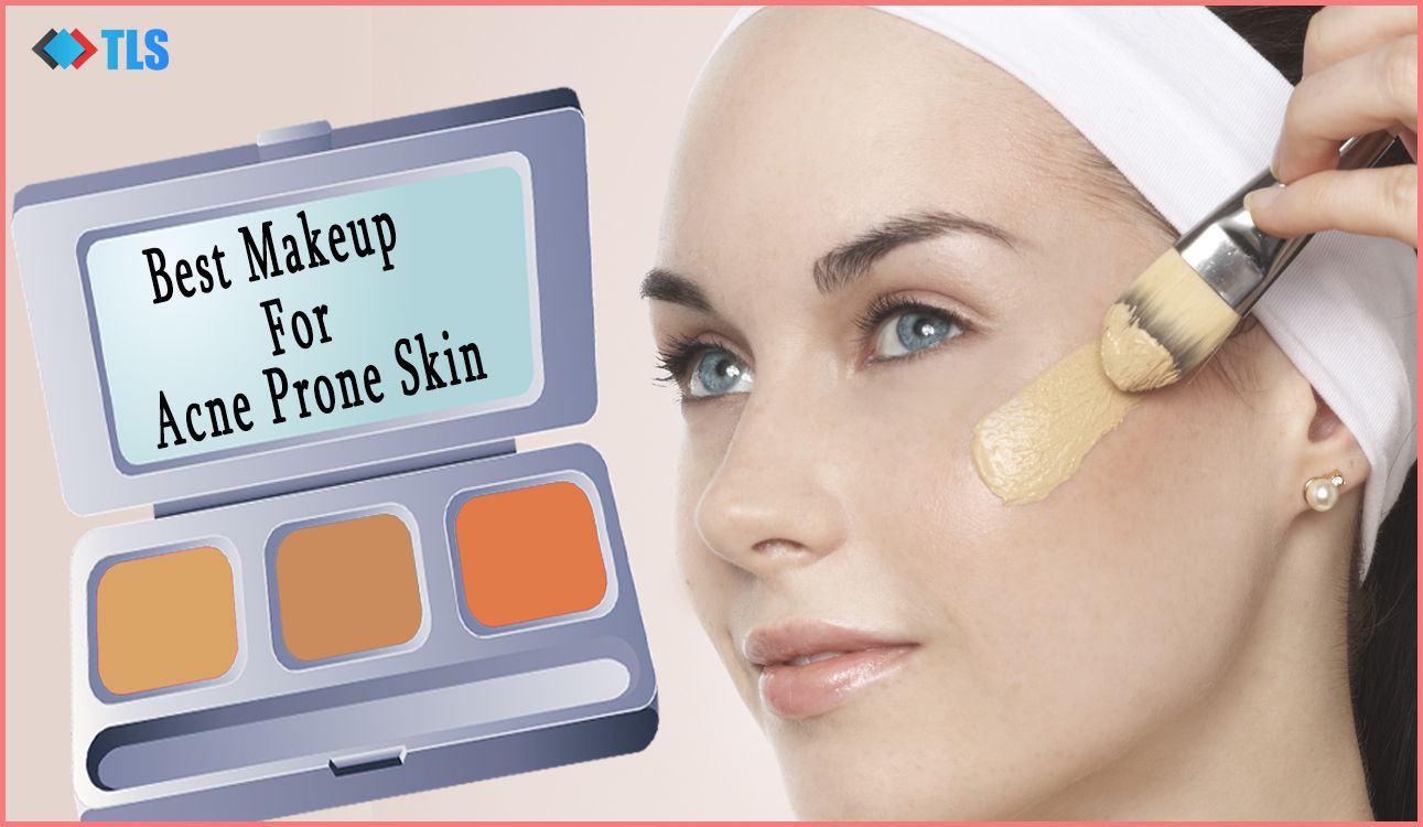 Best skin care routine for acne prone skin india