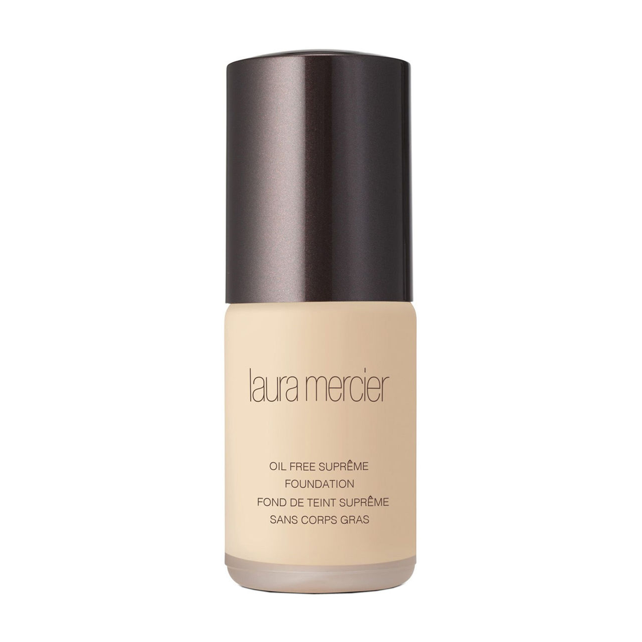 Best Natural Foundation For Oily Acne Prone Skin