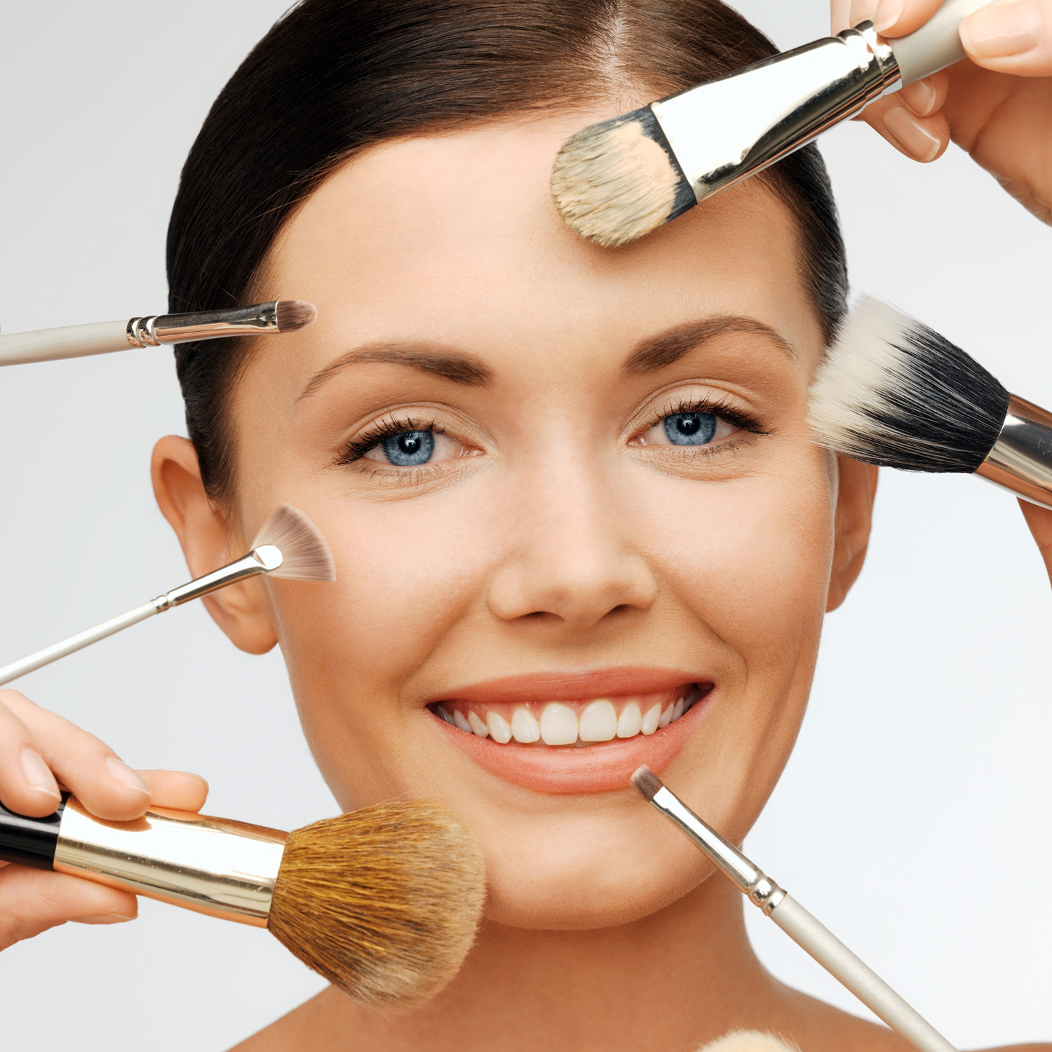 best makeup for acne prone skin for you