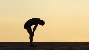 When do you need to detoxify?