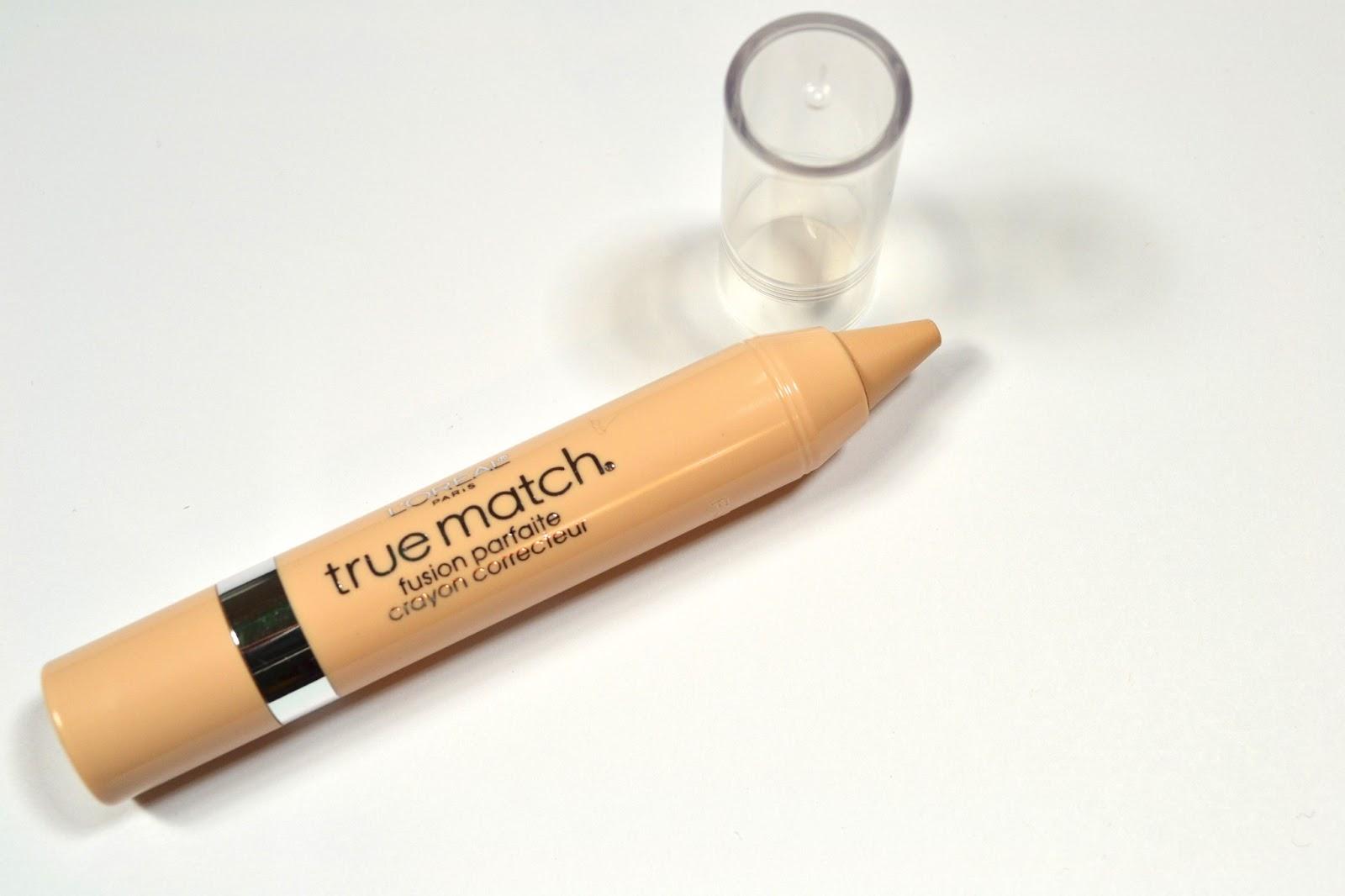 best concealer for acne1