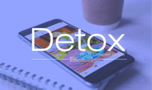 detox cleanse full detoxify