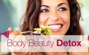 Body Beauty Detox