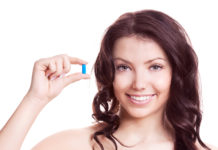 fat-loss Supplements for women