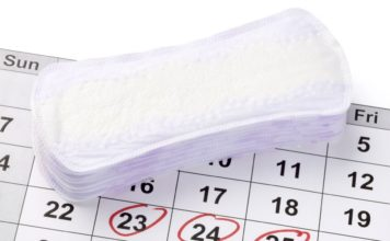How to Stop a Long period